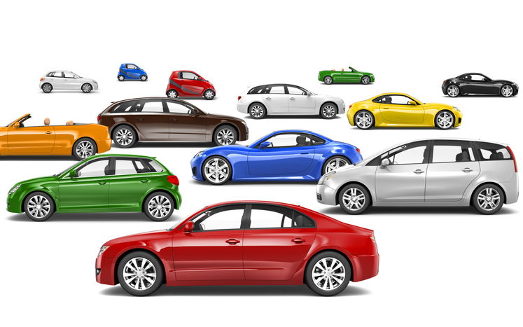 Best Selling Cars in Singapore - DirectAsia Insurance